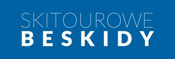 Skiturowebeskidy-Skialpinizm | skitouring | wycieczki skiturowe | Skiturowe BeSKIdy